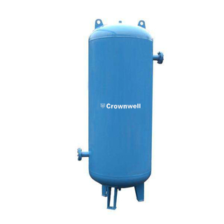 Crownwell Air Receiver
